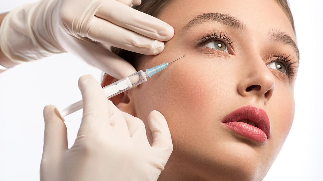 Dermatología estética facial Bogotá